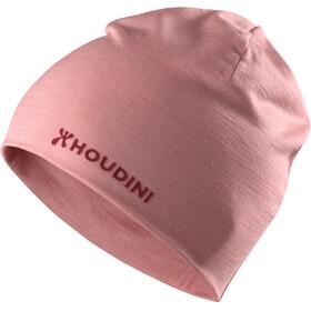"""Houdini Airborn Hat Jammi Pink"""